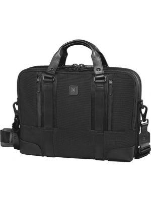 Victorinox Backpack LaSalle 13 601111