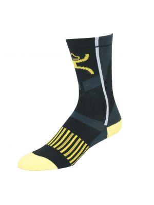 Hooey Performance Socks 1562SC8