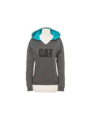 Cat Women's Madison Hoodie 5625