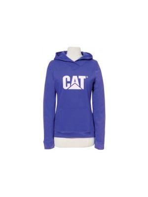 Cat Women's Trademark Hoodie 1305