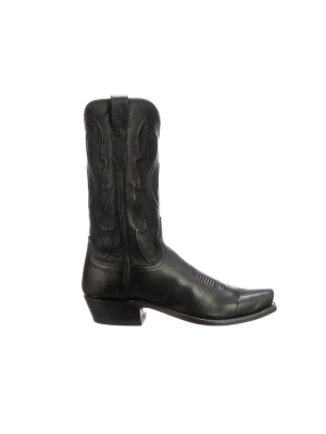LUCCHESE MEN'S COLE M1006.74