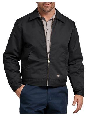 DICKIES MEN'S Insulated Eisenhower Jacket TJ15
