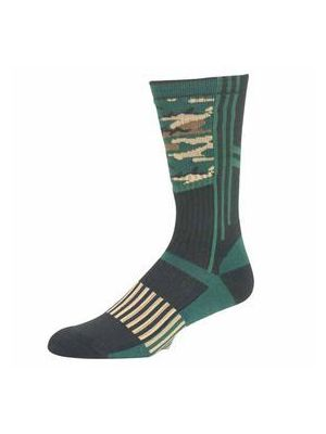 Hooey Performance Socks 1676SC5