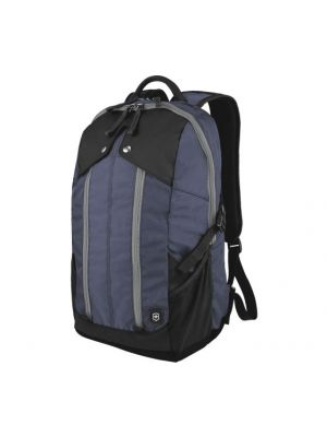 Victorinox Backpack Slimline Laptop 601420