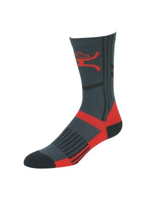 Hooey Performance Socks 1562SC5