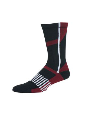 Hooey Performance Socks 1676SC2