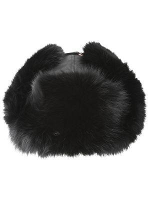 Bailey Hats Vernon 25119