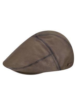 Bailey Hats Glasby 25137