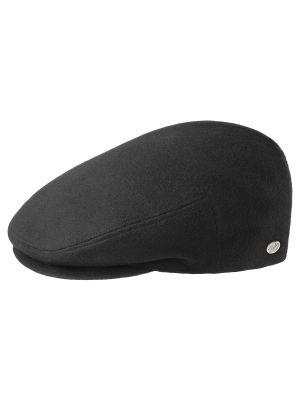 Bailey Hats Lord Wool 25202