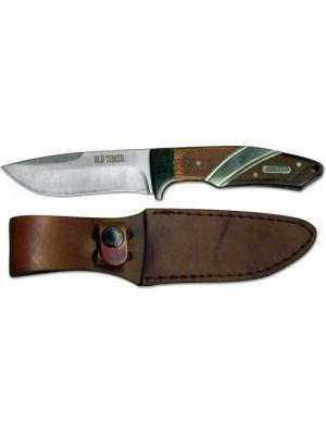 Old Timer Capybara Knife SC-30OT