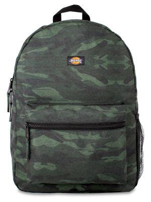 Dickies Backpack Heather Camo 27087AHCMAL