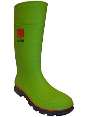 Twisted X Men's Mud Work Boots 050X89