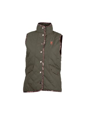 Browning Women's VIRGINIA VEST B585V5
