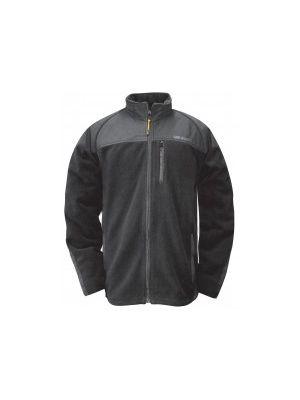 Cat Men's Momentum Fleece Jacket 0029