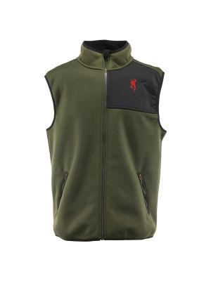 Browning Men's EVANS VEST EV22231