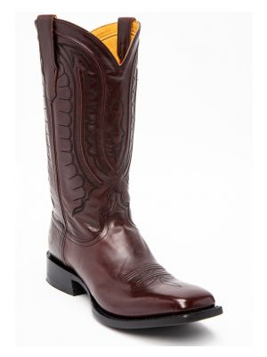 Twisted X Men's Rancher Western Boots 2000287421