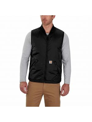 Carhartt Men's SHOP VEST 103375