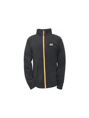 Cat Men's Basin Zip Sweatshirt 5445
