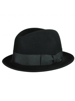 Bailey Hats Bogan 37172BH