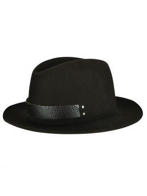 Bailey Hats Hender 37313BH