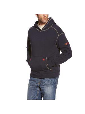 Ariat Men's FR Polartec Hoodie 10013514