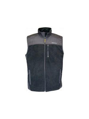 Cat Men's Momentum Fleece Vest 0030