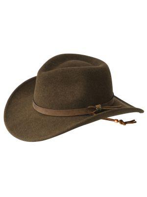 Bailey Hats Morgan 4204