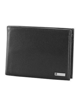 Victorinox Men's Wallets Innsbruck Wallet 30164301