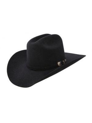 Resistol 4X SPOTTER B 4X Bison Felt Cowboy Hat