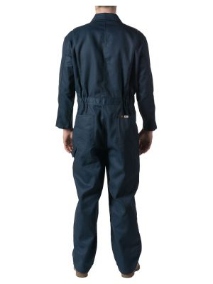 Walls Men's Twill Non-Insulated Coverall 5515