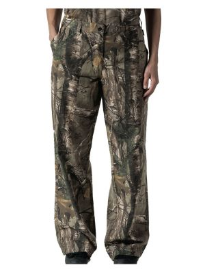 Walls Women's Hunting Pants 55184