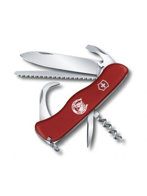 Victorinox Swiss Army Knives Equestrian 0.8583