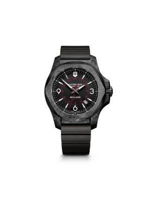 Victorinox Men's Watches I.N.O.X. Carbon 241777