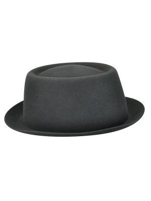Bailey Hats Crowe 70580BH