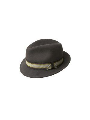 Bailey Hats Goldring 70607BH