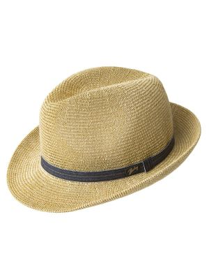 Bailey Hats Elliott 81652