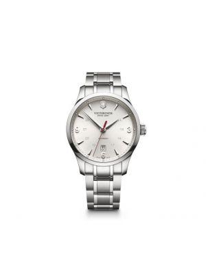 Victorinox Men's Watches Alliance Mechanical 241667