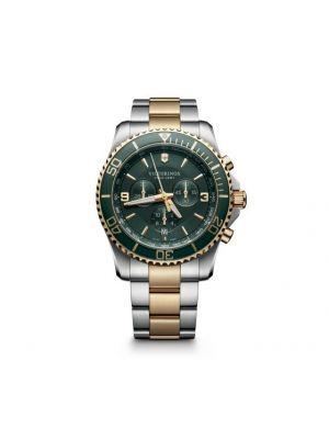 Victorinox Men's Watches Maverick Chronograph 241693