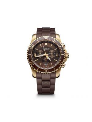 Victorinox Men's Watches Maverick Chronograph 241692