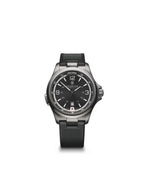 Victorinox Men's Watches Night Vision 241596