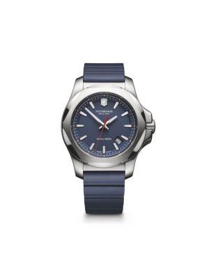 Victorinox Men's Watches I.N.O.X. 241688.1