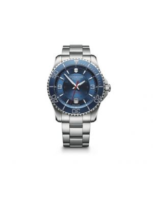 Victorinox Men's Watches Maverick Mechanical 241706