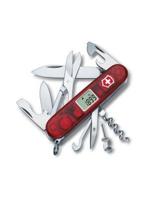 Victorinox Swiss Army Knives Traveller 1.3705.AVT