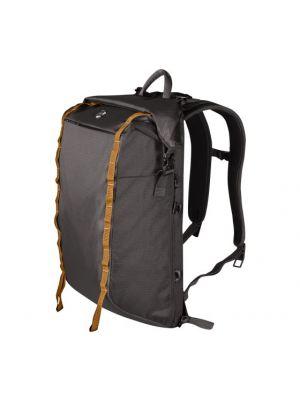 Victorinox Rolltop Laptop Backpack 602135