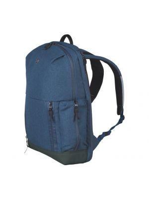 Victorinox Deluxe Laptop Backpack 602143