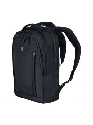 Victorinox Compact Laptop Backpack 602151