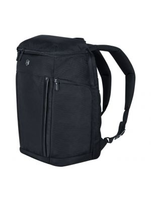Victorinox Deluxe Fliptop Laptop Backpack 602152