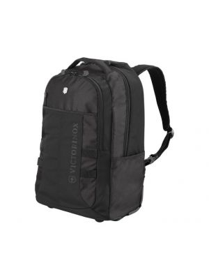 Victorinox Backpack VX Sport Wheeled Cadet 602712