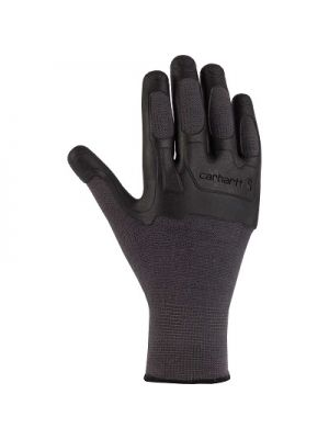 Carhartt MEN'S C-GRIP® KNUCKLER GLOVE A591