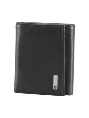 Victorinox Men's Wallets Athens Wallet 30163501